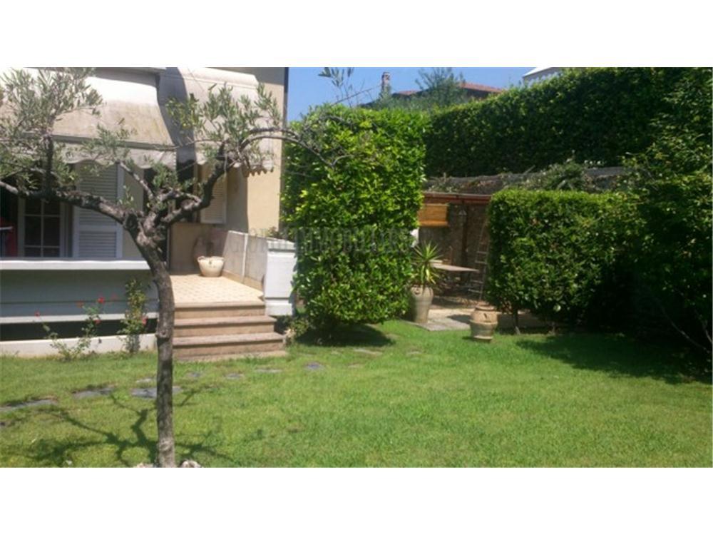 Massa Vendita Villa a Schiera Cervara rif: 138