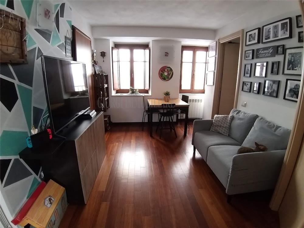 Carrara Vendita Appartamento Bedizzano rif: 1385
