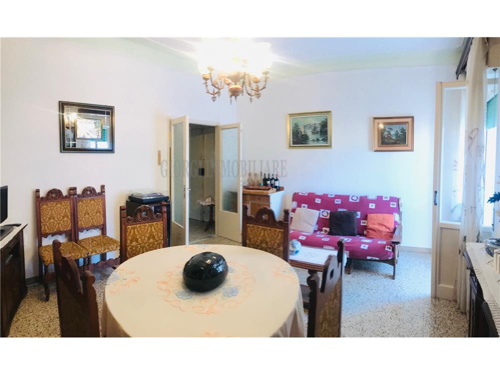 Massa Vendita Appartamento Quercioli rif: 1388