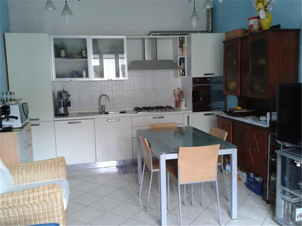 Montignoso Vendita Appartamento Cinquale rif: 250