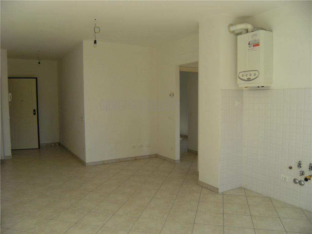 Massa Vendita Appartamento Marina Di Massa rif: 280