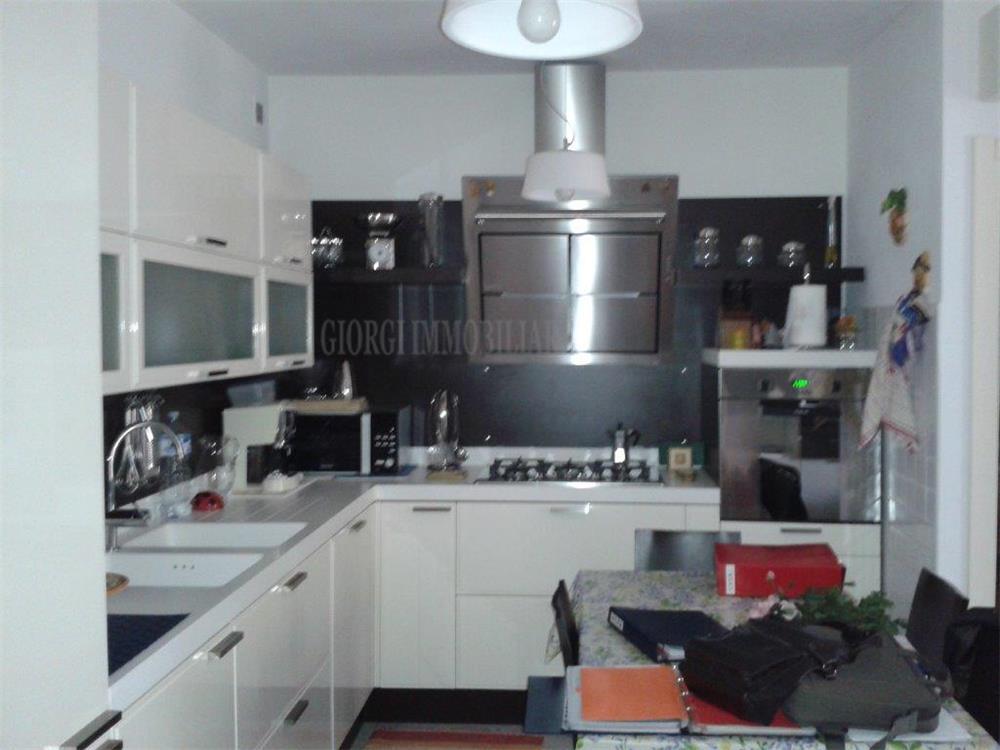 Massa Vendita Appartamento Puliche rif: 354