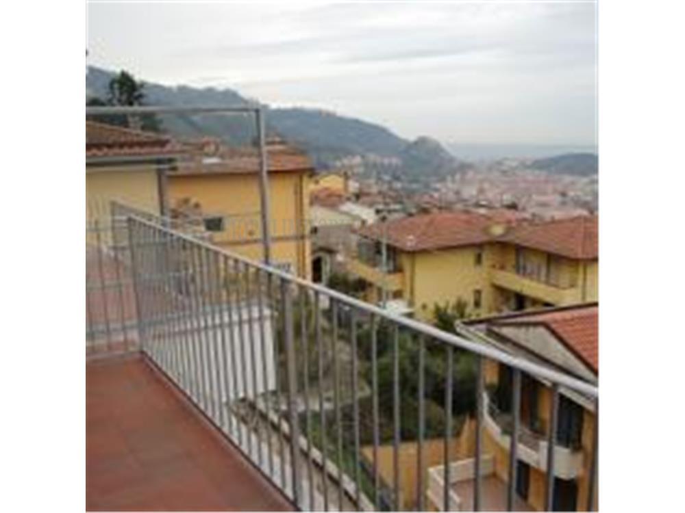 Massa Vendita Villa QuadriFamiliare Lavacchio rif: 370
