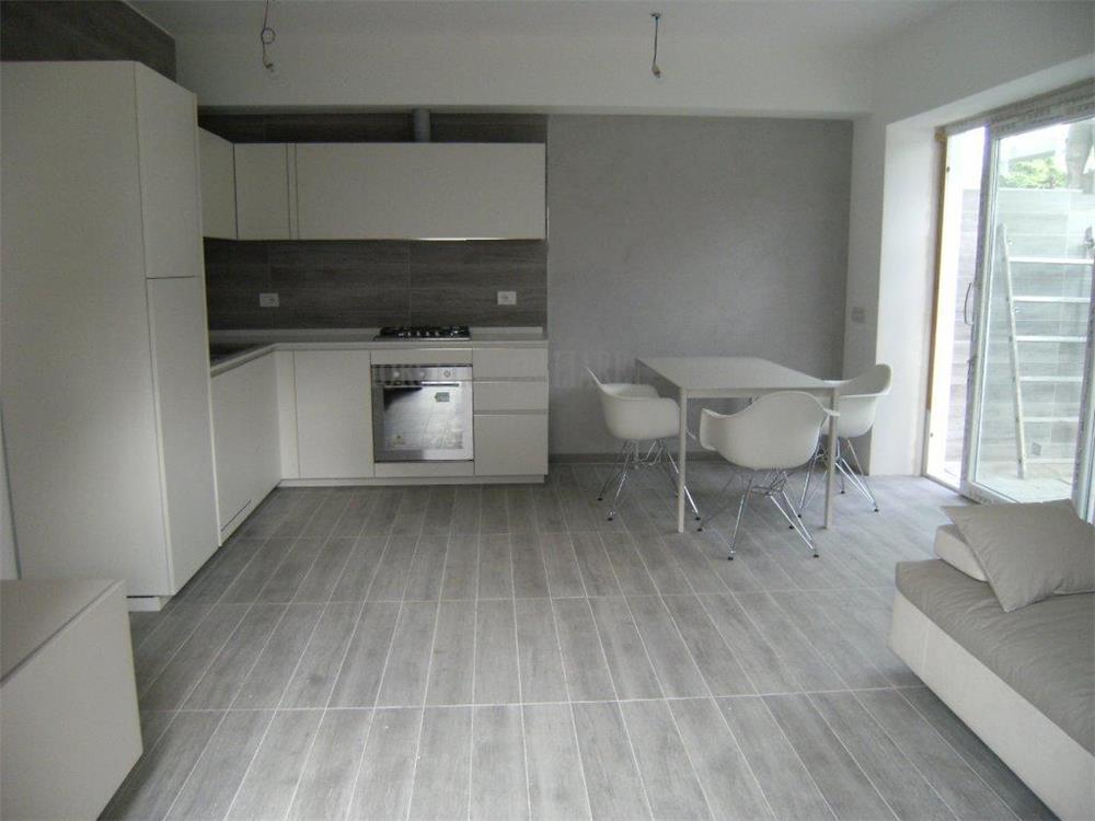Montignoso Vendita Appartamento Cinquale rif: 388