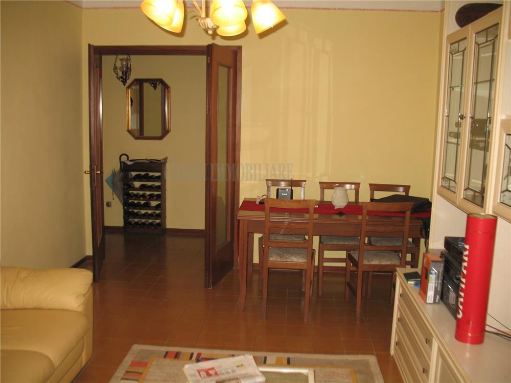 Massa Vendita Appartamento Rinchiostra rif: 455