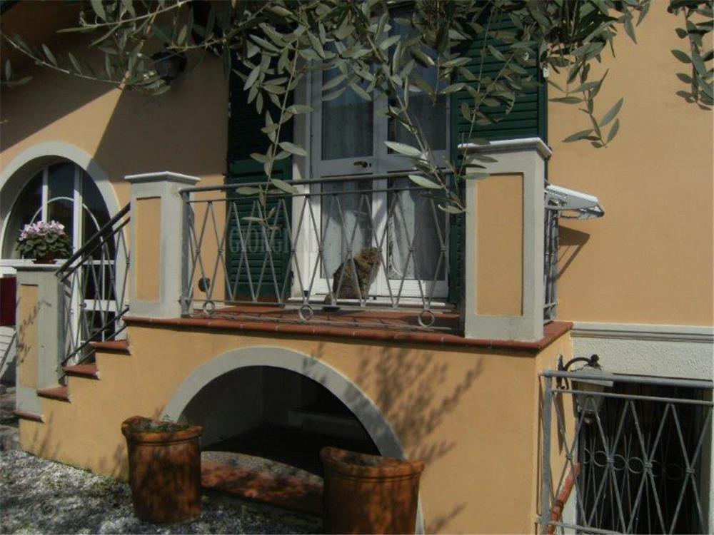 Massa Vendita Villa Singola Bondano rif: 464