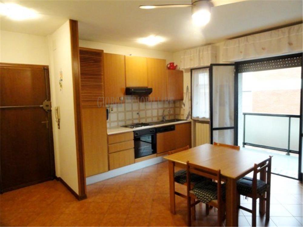 Massa Vendita Appartamento Ronchi rif: 483