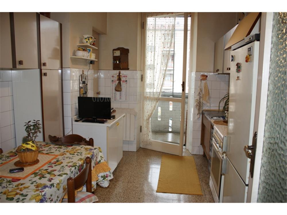 Massa Vendita Appartamento Rinchiostra rif: 678