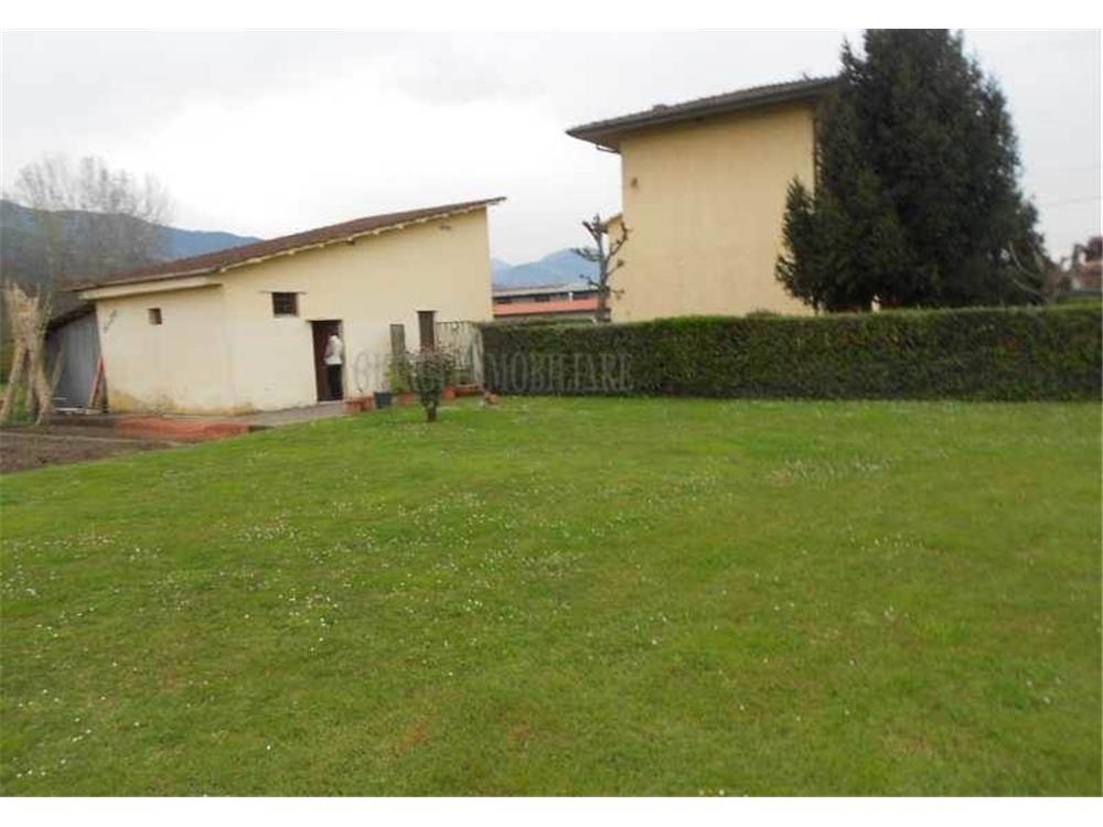 Massa Vendita Villa Poveromo rif: 733