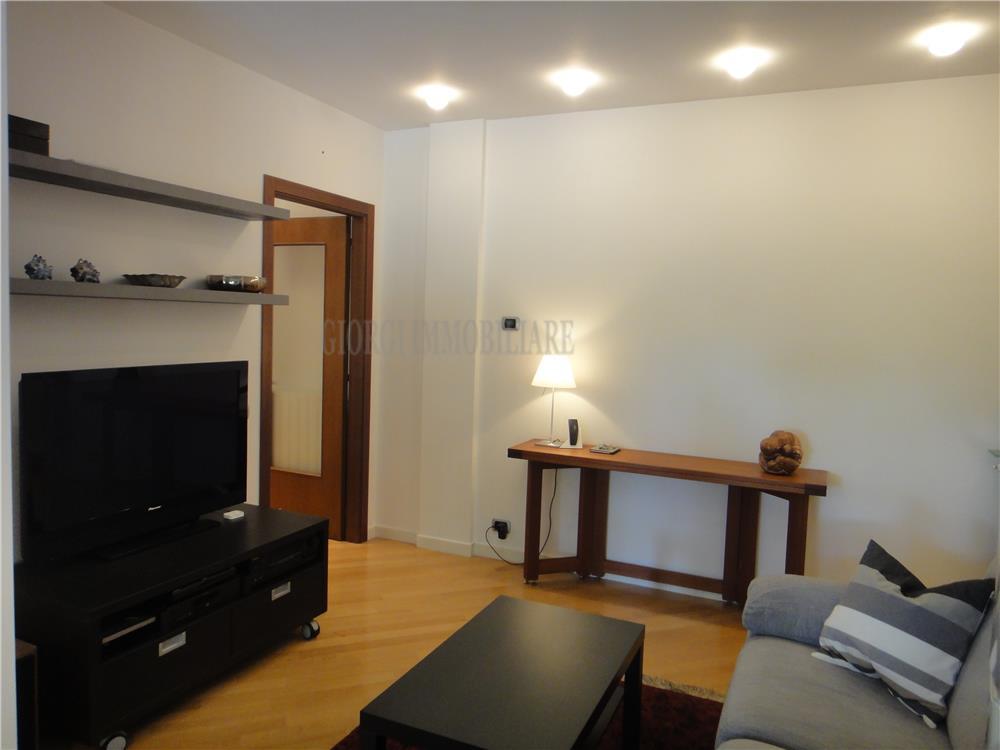 Massa Vendita Appartamento Ronchi rif: 742