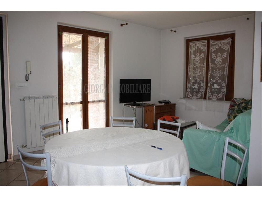 Massa Vendita Villa a Schiera Marina Di Massa rif: 812