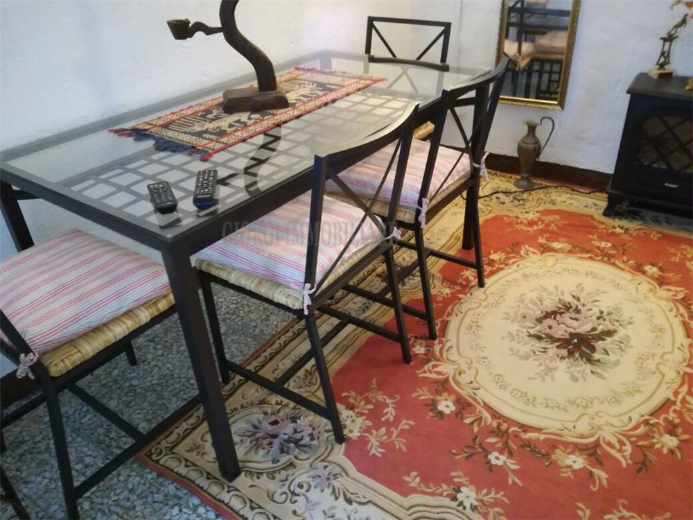 Pontremoli Vendita Appartamento Gravagna San Rocco rif: 983